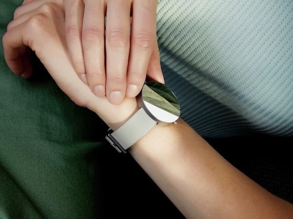 wdc-watch.jpg