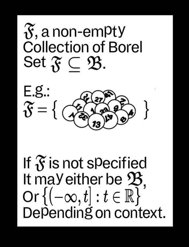 aa61cee2-38dc-47be-a9d1-db85b11206ac.jpg