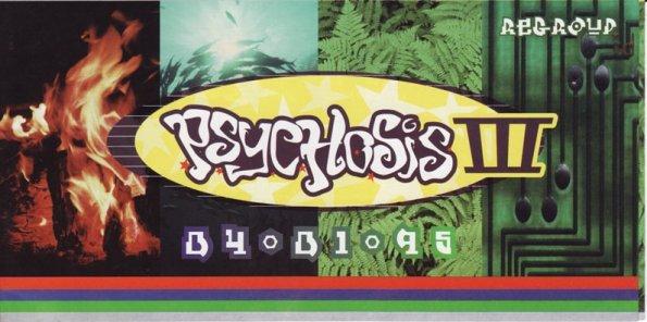 psychosisIII_front_595.jpg
