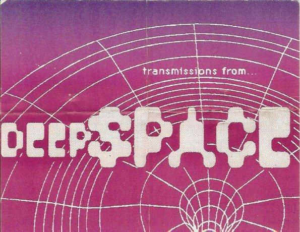 deepspace_front_595.jpg