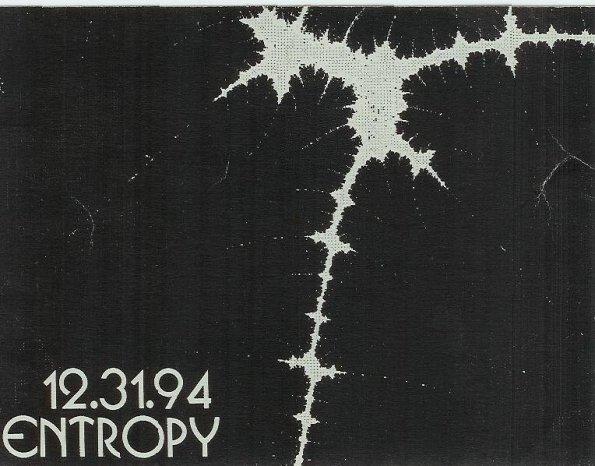 entropy_front_595.jpg