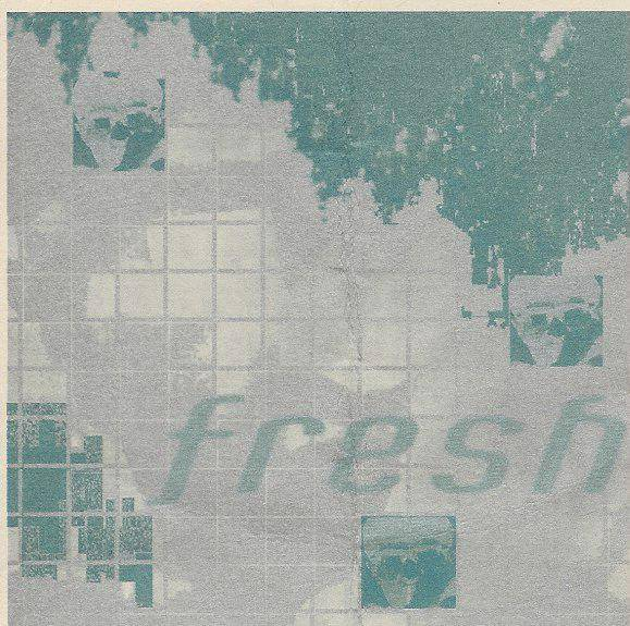 fresh_front_595.jpg