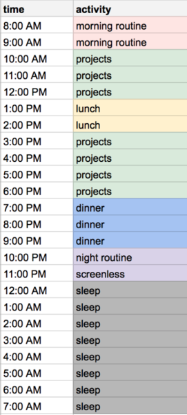 routine.png