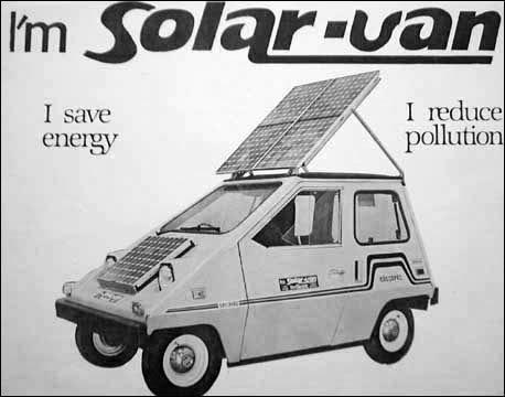 http://mesquitehugger.blogspot.com/2015/06/vintage-electric-car-profile-almighty.html