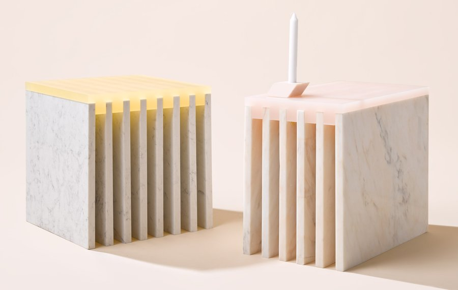 objects-of-common-interest-new-reflections-exhibition_dezeen_2364_col_11.jpg