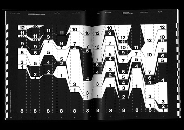 virgileflores-graphicdesign-itsnicethat-13.jpg?1524557141