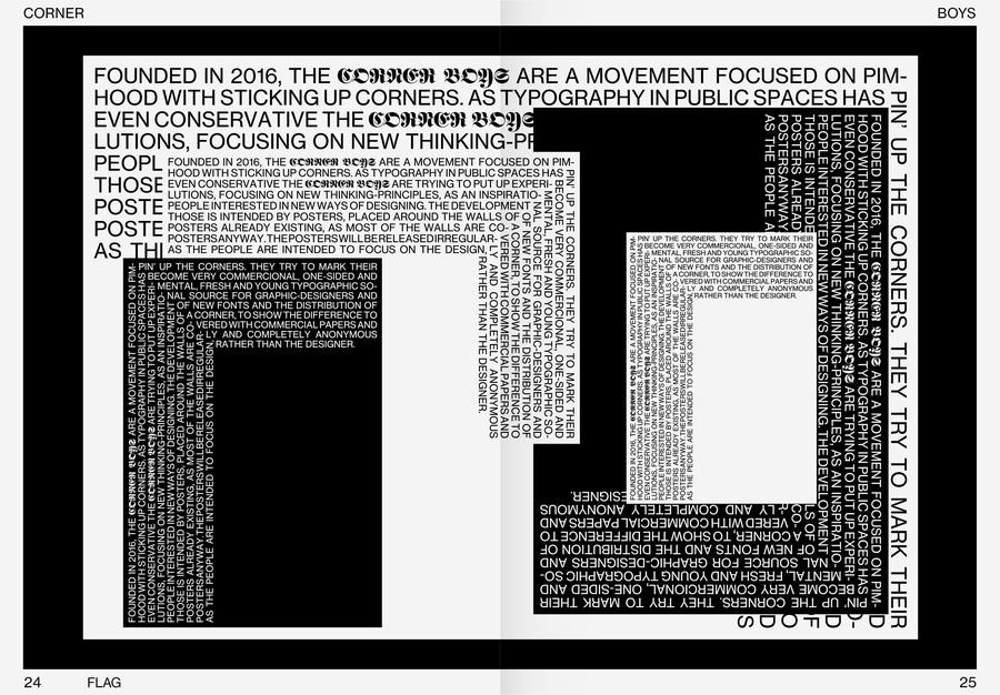 cb_web_spread_6_2500.jpg