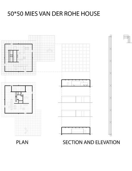 slide1.pdf