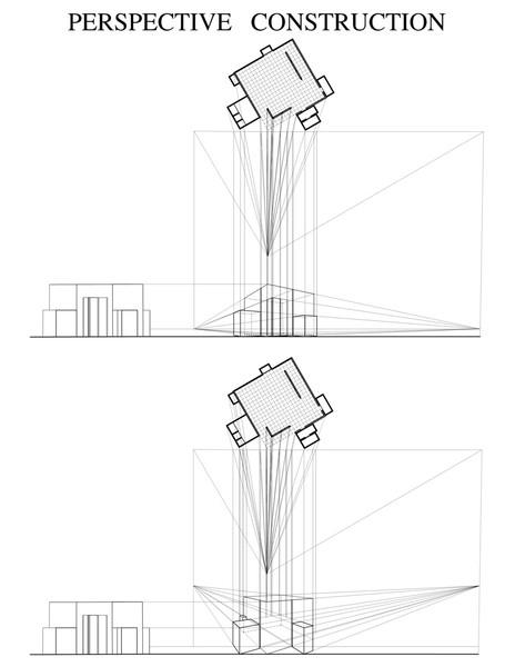 slide5.pdf