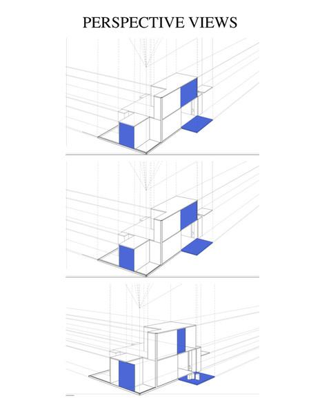 slide6.pdf