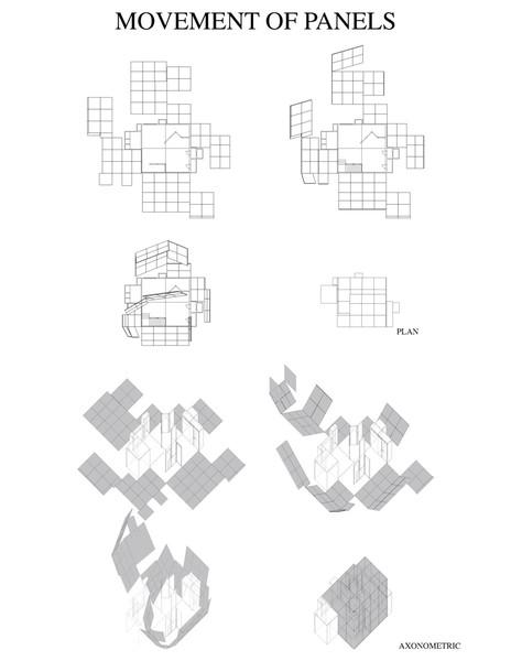 slide7.pdf