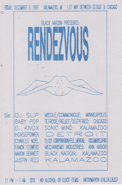 rendezvouskzoo_595.jpg