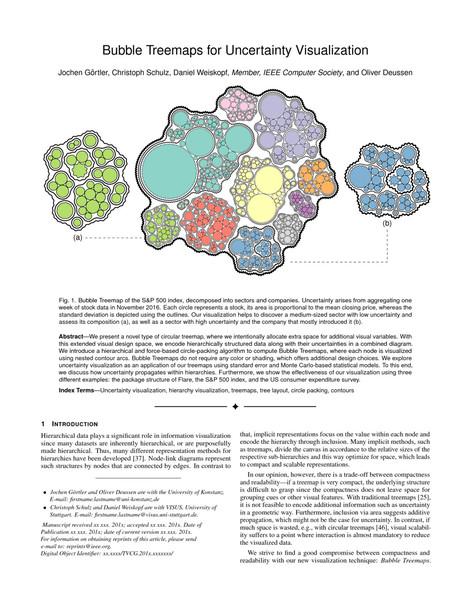 bubble-treemaps.pdf
