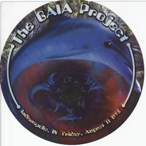 thegaiaproject_a_front_595.jpg