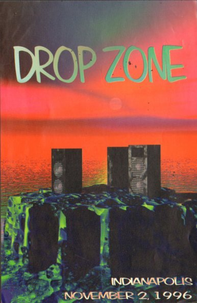 dropzone_front_595.jpg