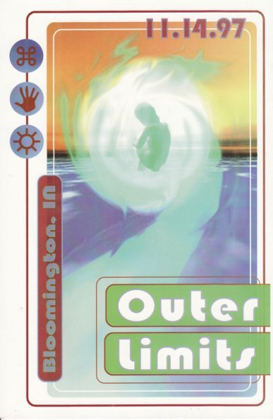 outerlimits_front_595.jpg