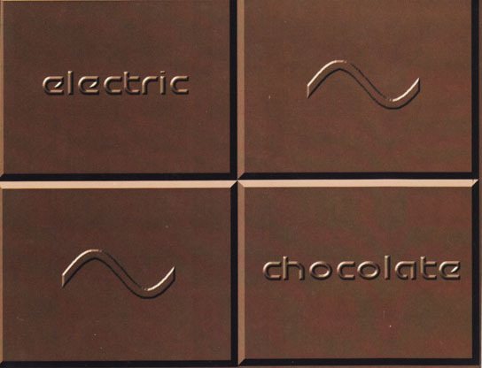 electricchocolate_front_595.jpg