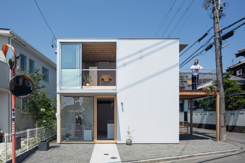 square-house-suzuki-architecture-residential-japan-shops_dezeen_2364_col_1-852x568.jpg