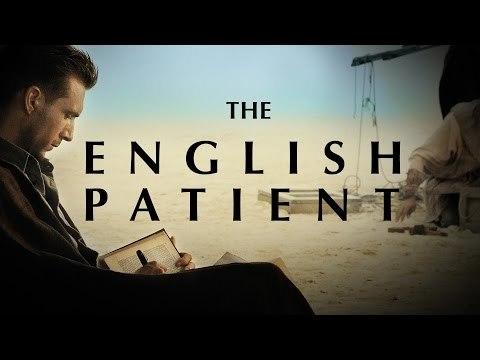 The English Patient | Official Trailer (HD) - Ralph Fiennes, Juliette Binoche | MIRAMAX