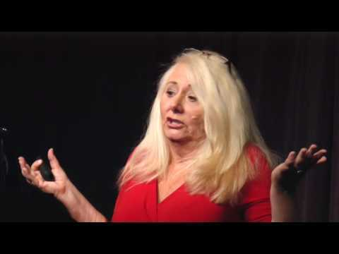 Join author Rebecca Hardcastle Wright as she talks about Exoconsciousness Extraterrestrial origins, dimensions and abilities of human consciousness. If you would like to see more material like this, free of commercials and with much more exclusive content: Subscribe to: MUFON.tv or IvovleTV.com