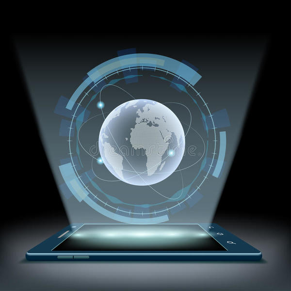 hologram-planet-earth-smartphone-futuristic-user-interface-hud-stock-illustration-66176960.jpg