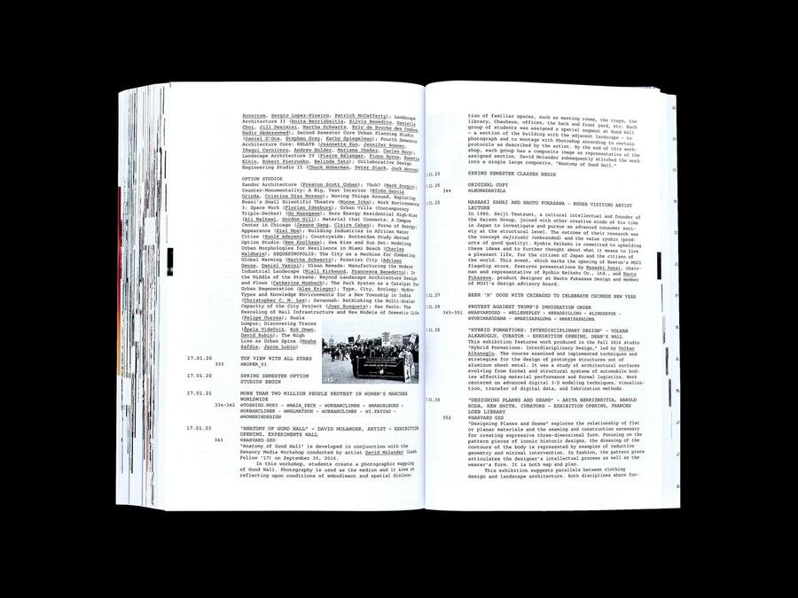 18-platform-10-live-feed-print-book-design-spread-natasha-jen-pentagram-ny-usa-bpo.jpg