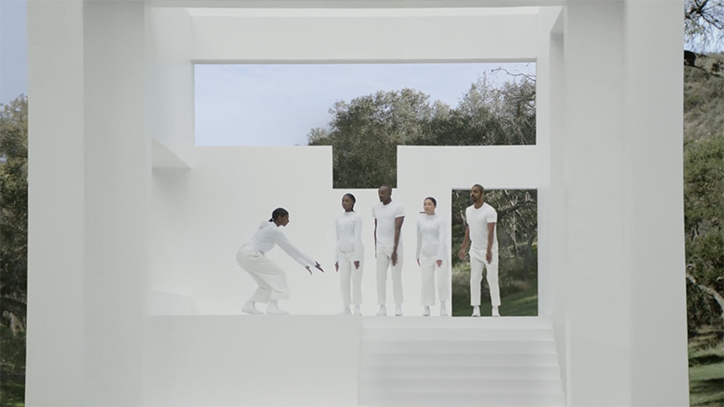 solange-metatronia-art-itsnicethat-7.png