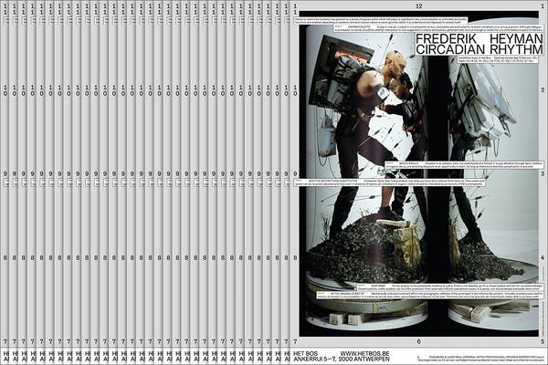 inescox_fh_cr.jpg