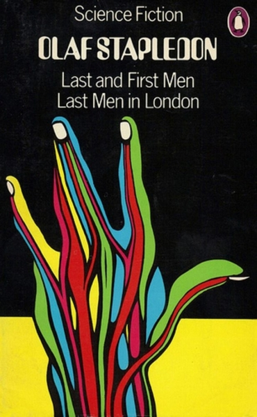 david_pelham_last-and-first-men_1972_670_465_755_int.jpg