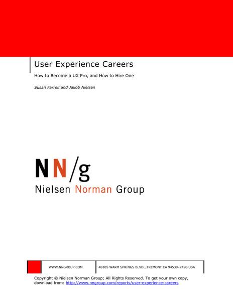 user_experience_careers.pdf