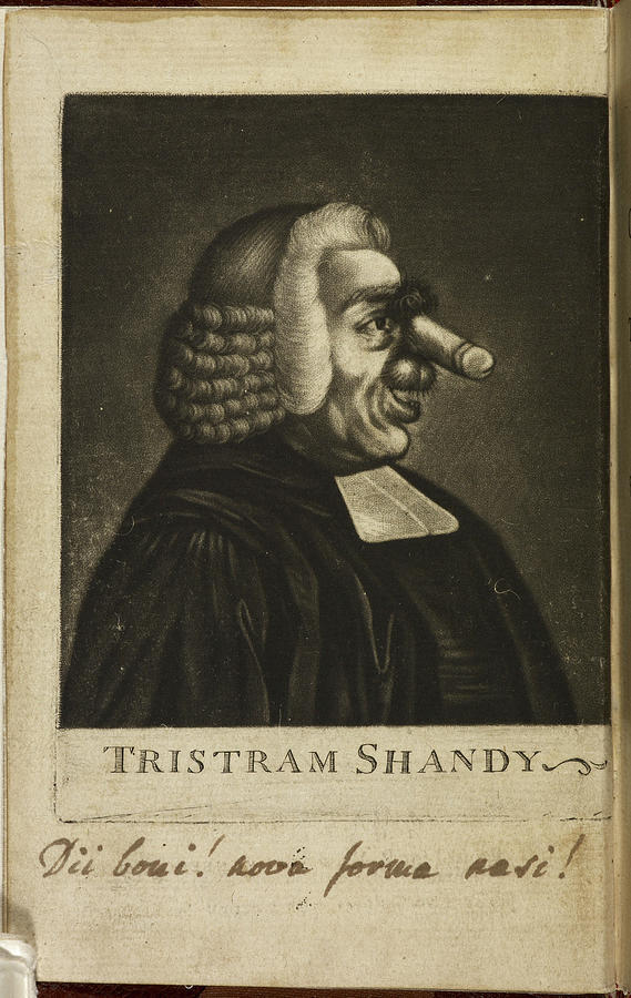 tristram-shandy-by-laurence-sterne-british-library.jpg