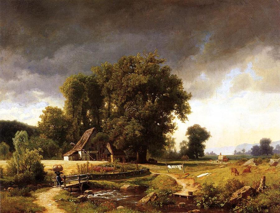 bierstadt_albert_westphalian_landscape.jpg
