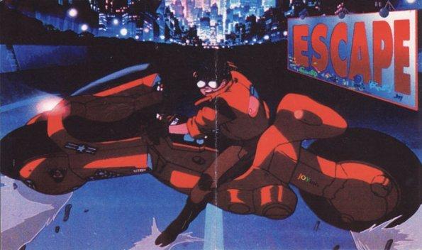 escape_front_595.jpg