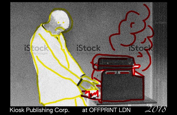 offprint18-header.jpg