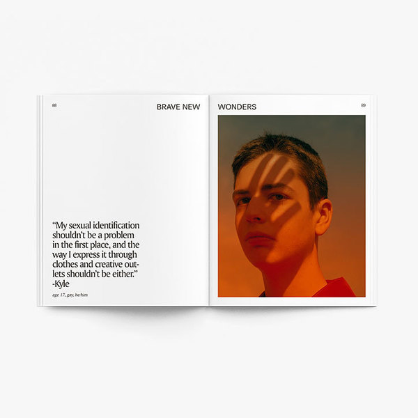 close-publication-itsnicethat-18.jpg