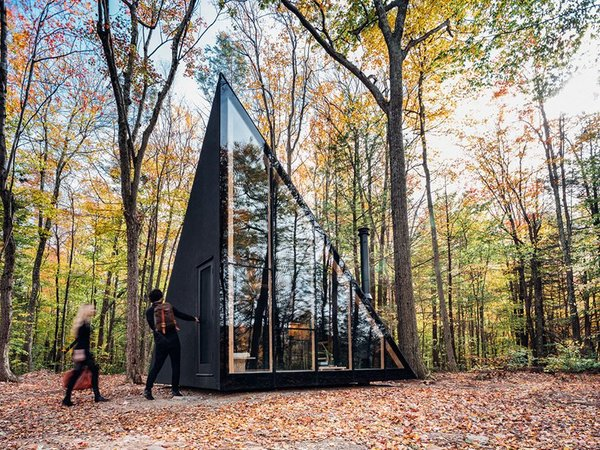 bjarke-ingels-group-big-klein-a45-house-new-york-designboom-02.jpg