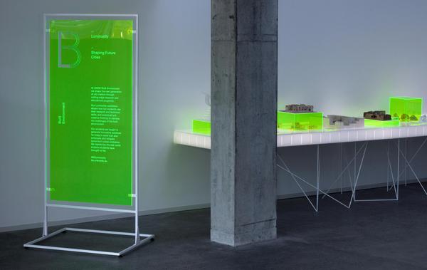 2-unsw-built-environment-graphic-identity-spacial-design-design-by-toko-australia-bpo.jpg
