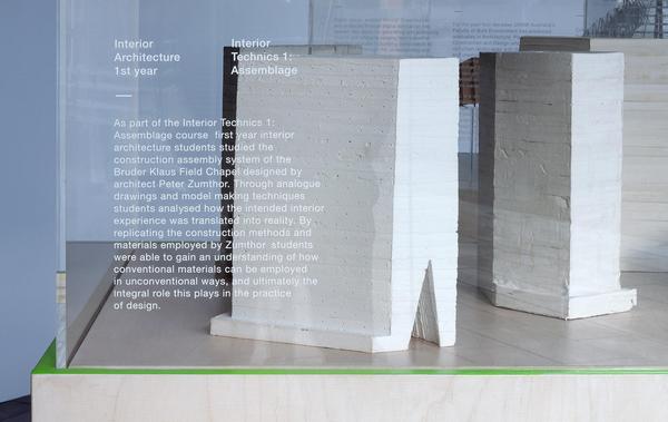 8-unsw-built-environment-graphic-identity-signage-spacial-design-design-by-toko-australia-bpo.jpg