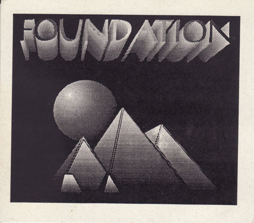foundation_front_595.jpg