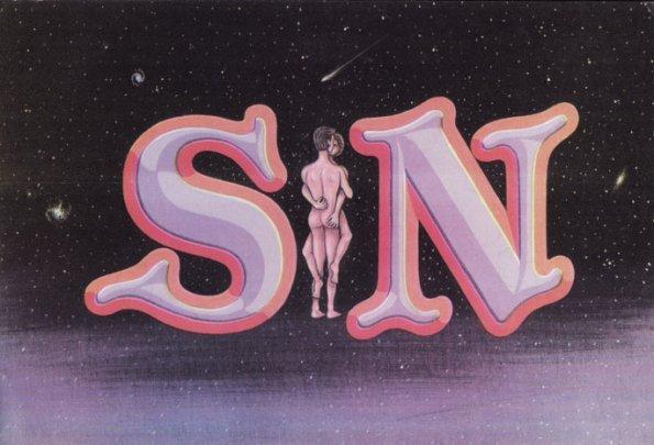 sinjan30_a_front_595.jpg