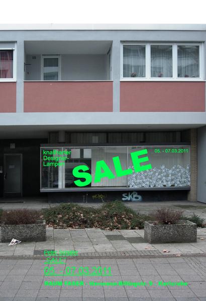 peter-sch-fer-art-design-sale-plakat.png