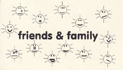 friendsandfamily_front_595.jpg
