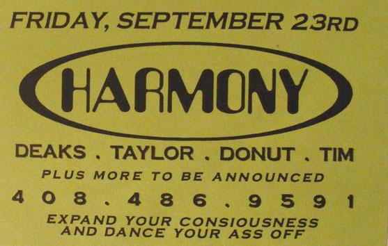 harmony_595.jpg