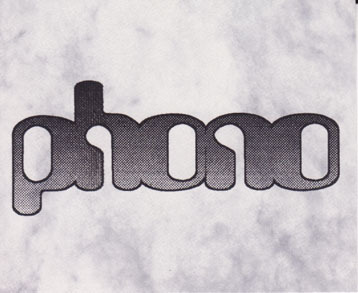 phono_front_595.jpg