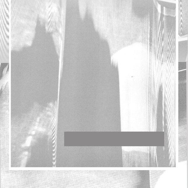 Arnau Sala Saez — Receptacles, agitació i meta-sentiment
