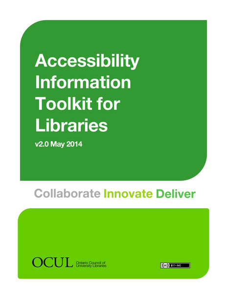 ocul-accessibility-toolkit-eng-v2.0-may-2014-.pdf