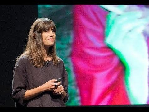 Jill Magid: Art of surveillance