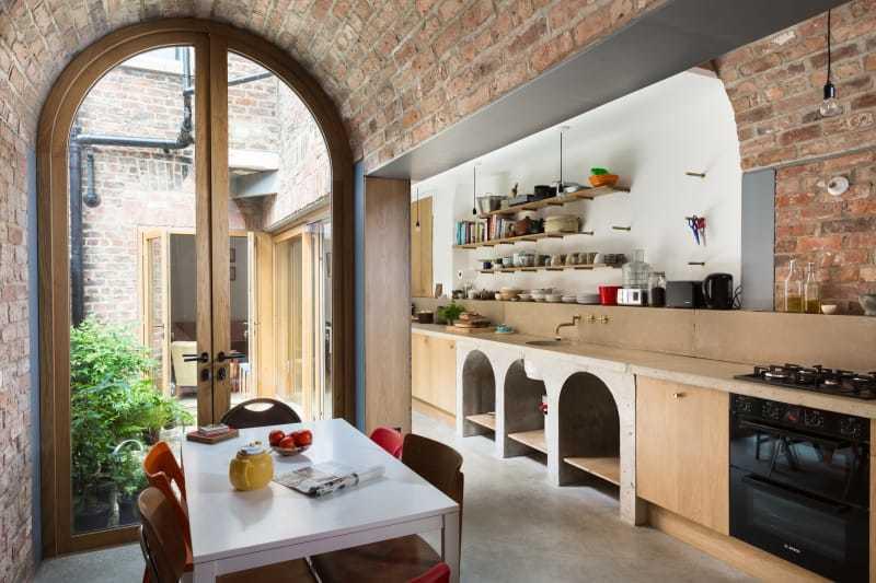 studio-ben-allen-mel-yates-vault-house.jpg