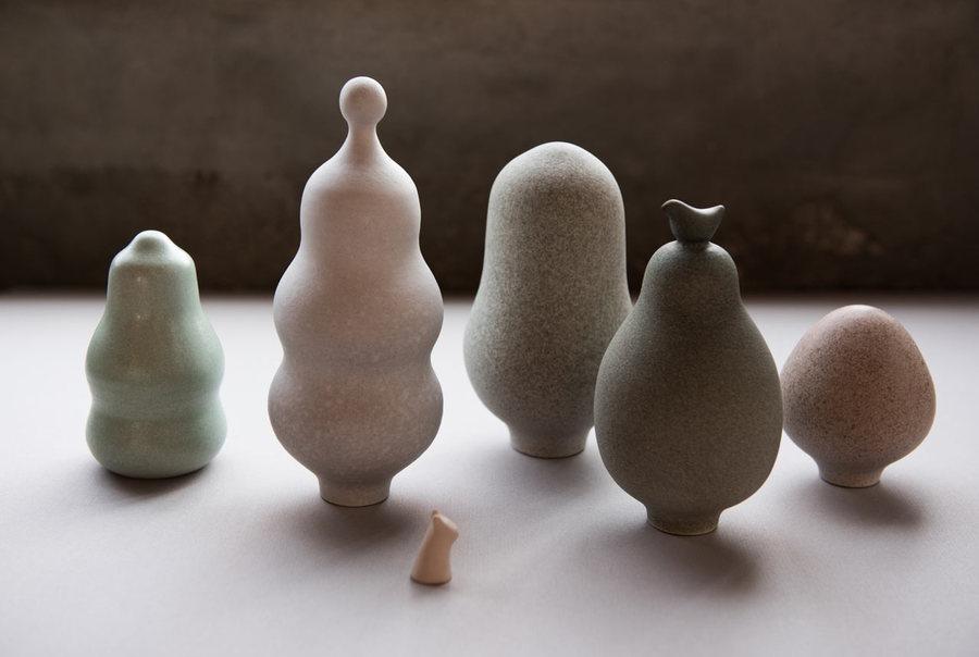 decon-heath-ceramics-fables-0.jpg