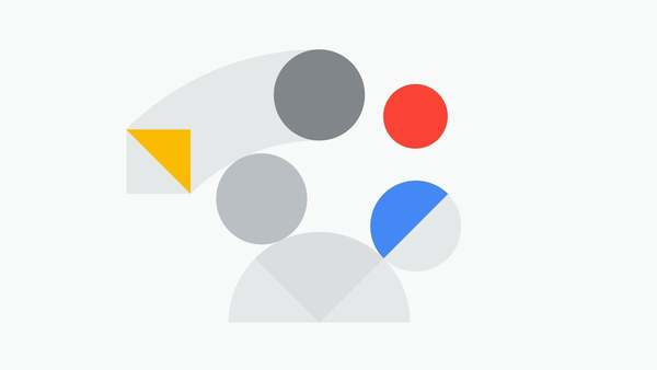 Google Home App - Case Study